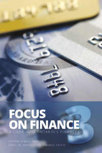 Focus on Finance 2016_cover
